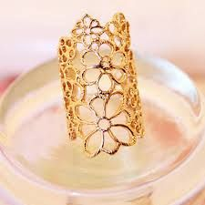 hollow metal ring patterns ile ilgili görsel sonucu