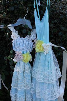 Kayla Bridesmaids dresses Balance by amandarosebridal on Etsy, $310.00