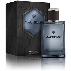 Machismo Eau De Toilette Spray for Men 33 Ounces 100 Ml Scent Similar to Man *** Details can be found by clicking on the image-affiliate link. Perfume Oils, Perfume Bottles, Jimmy Choo Men, Army Watches, Best Mens Cologne, Best Fragrances, Cosmetics & Perfume, Bottle Design, Deodorant