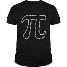 Teacher 029 LIMITED TIME ONLY. ORDER NOW if you like, Item Not Sold Anywhere Else. Amazing for you or gift for your family members and your friends. Thank you! #math