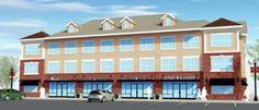 Hawthorne Planner Joseph Burgis of Burgis Associates discusses proposed development