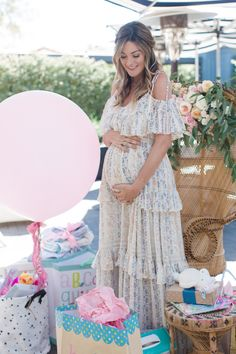 de75100d58f53 Arizona Baby Shower at The Henry. ArizonaPregnancyMaternityFit  PregnancyConceiving. Dash of Darling