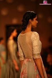 lakme fashion week manish malhotra winter collection 2014 - Google Search