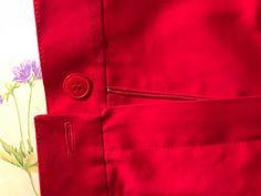 Sewing Circles, Pattern, Fashion, Fantasy, Moda, Fashion Styles, Patterns, Model, Fashion Illustrations