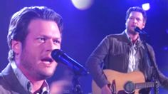 Country Music Lyrics - Quotes - Songs Blake shelton - Blake Shelton - Famous In A Small Town (WATCH) - Youtube Music Videos http://countryrebel.com/blogs/videos/18268631-blake-shelton-famous-in-a-small-town-watch
