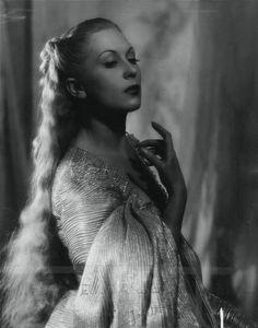 """""""La Belle et la Bête"""" - Jean Cocteau (1946)"""