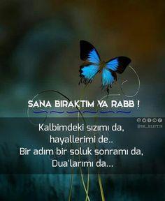 #Allah #Ayet #Hadis #HzMuhammedSav #İbretlikHikayeler #islam #KuranıKerim #Namaz #ÖzlüSözler #Sözler | En Güzel Özlü Sözler İbretlik Hikayeler | insanpsikolojisi.net Allah Islam, New Thought, Meaningful Words, Loneliness, Islamic Quotes, Cool Words, I Am Awesome, Amen, Prayers