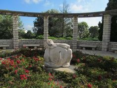 Memorial gardens1.jpg