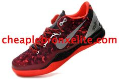 Need to remember this site - - awesome site to buy new balance shoes over off and nike shoes for cheap! Kobe 8 Shoes, Nike Shoes Cheap, New Balance Shoes, Nike Free, Sneakers, Red, Wine, Awesome, Crafts