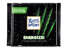 Ritter Sport, Sorting, Drinks, Instagram, Videos, Food, Germany, Drinking, Drink