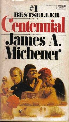 Another book that was also a miniseries. I've read this at least three times! I Love Books, Great Books, Books To Read, My Books, Classic Books, Classic Tv, Quotes For Book Lovers, Historical Fiction, Old Movies