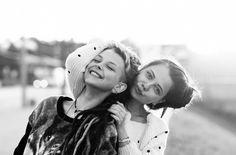 лена крюкова елена шейдлина: 16 тыс изображений найдено в Яндекс.Картинках