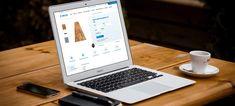Startup, Le Web, Html, Ecommerce, Euro, Blog, Teak, Blogging, E Commerce