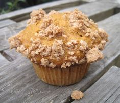 Pumpkin muffin - 1 box yellow cake mix, 1/2 cup applesauce, 1 15oz can pumpkin, 1 1/2 tsp pumpkin pie spice (or to taste). Sprinkle with brown sugar and quick oats. Bake for 350 for 35-40 minutes. EASY.