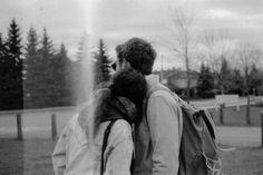 El amor no es fácil de encontrar...
