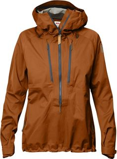 Shop outdoor clothing and gear at Fjallraven official store. We have everything from trekking clothes to warm, pollen sweaters and down jackets. Outdoor Wear, Outdoor Outfit, Athletic Gear, Tie Shoes, 1 Girl, Winter Wear, Hooded Jacket, Rain Jacket, Windbreaker