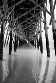 Folly Beach,South Carolina,US