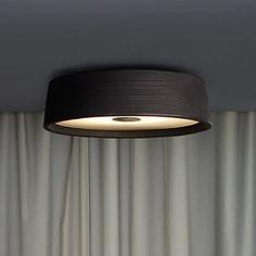 Soho Ceiling Light, Soho Ceiling Lights & Marset Lights | YLighting