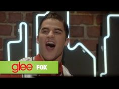 """One of my favorite people singing my all time favorite song! Full Performance of """"Piano Man"""" from """"Movin' On"""" 