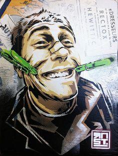 RNST-pochoir-stencil-SOURIEZ
