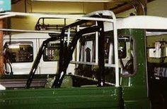 Image result for land rover defender 110 pickup roll cage