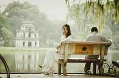 ¿DEBO PERDONAR UNA INFIDELIDAD? | No todas las infidelidades se dan por simple desprecio de parte de nuestra pareja, aunque existen muchos casos en los que nunca existió un compromiso verdadero. CAUSAS DE LA INFIDELIDAD.
