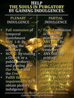 Catholic Sacraments, Catholic Theology, Catholic Religious Education, Catholic Catechism, Catholic Religion, Catholic Quotes, Roman Catholic Beliefs, Teaching Religion, Catholic Books