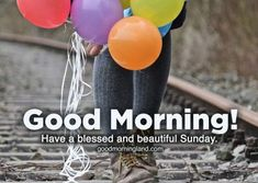Good Morning Sunday Wishes Images Download - Good Morning Images, Quotes, Wishes, Messages, greetings & eCards Sunday Wishes Images, Good Morning Monday Images, Good Morning Friends Images, Morning Pics, Morning Pictures, Happy Sunday Flowers, Good Night Quotes, Daily Quotes, I Am Awesome