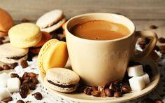 ... por uma tarde de amor, paz e cafézinho!!!!.. beijinhos ♥