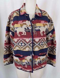 Petite southwest clothing — pic 8