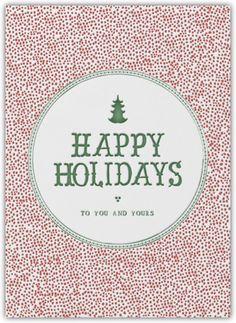 happy #holidays merry #christmas