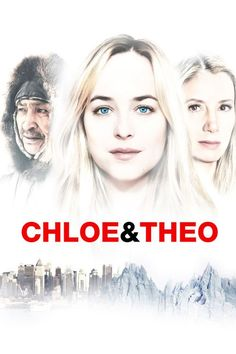 Chloe and Theo 2015 Full Movie Online Player check out here : http://movieplayer.website/hd/?v=1754736 Chloe and Theo 2015 Full Movie Online Player  Actor : Theo Ikummaq, Dakota Johnson, Mira Sorvino, André De Shields 84n9un+4p4n