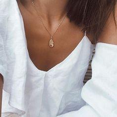 """MLM LABEL on Instagram: """"Linen ▫️ Clyde dress in white worn on @sarahellen"""""""