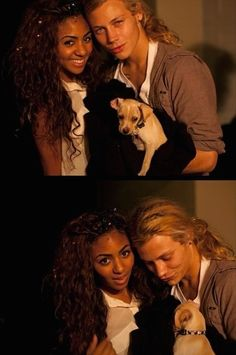 Black Women White Men  <3 <3 #Love #WMBW #BWWM Find your #InterracialMatch Here interracial-dating-sites.com Interracial Family, Interracial Marriage, Interracial Dating Sites, Interracial Art, Mixed Couples, Couples In Love, Love Couple, Sweet Couple, Interacial Love