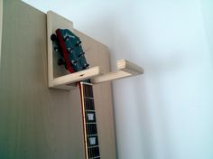 Appendi chitarra