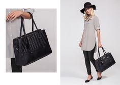 Forever New Work Outfits, New Outfits, Dress Outfits, Dresses, Forever New, Inspire, Street Style, Pop, Clothes For Women