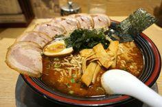 「奇跡のリンゴ」を作った男・木村秋則と、「ローマ法王に米を食べさせた男」・高野誠鮮の二人が、往復書簡のやりとりで日本の農業の未来を語り尽くした刺激的対論集『日本農業再生論』が発売され、話題となっている。 Toxic Foods, Ramen, Noodles, Ethnic Recipes, Macaroni, Noodle, Pasta