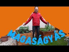 Magaságyás - YouTube Youtube, Movie Posters, Movies, Films, Film Poster, Cinema, Movie, Film, Movie Quotes