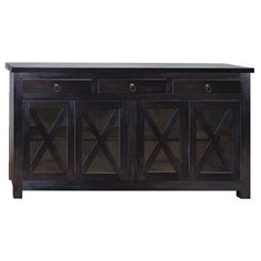 Found it at Wayfair - Baltwood Accent Cabinet | Home Improvement ...