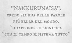 Mario Biondi (@mariobiondi)   Twitter