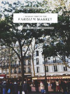 bastille fresh market