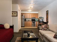 VRBO.com #443286 - Pet Friendly - Cozy Affordable and Quiet But Close to Beac