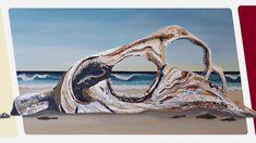 Ein kleiner Film mit meinen Bildern #Anonciata #Kunst #Malerei #painting #forsale #art #artist Painting, Art, Movie, Artworks, Painting Art, Art Background, Paintings, Kunst, Drawings