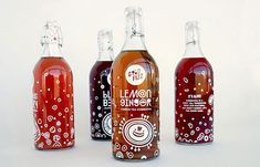 Good_Fizz_Kombucha_by_Lydia_Nichols