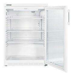 Liebherr FKU 1803 unterbaufähiges Universal-Kühlgerät mit statischer Kühlung online bestellen Interior Lighting, Beer Keg, Cubby Hole Storage, Energy Consumption, Space Saving, Countertop