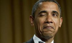 Just A Reminder: We've Still Got Barack Obama For 2 More Months | The Huffington Post