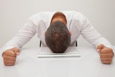 Are you doing more overtime than the average worker?