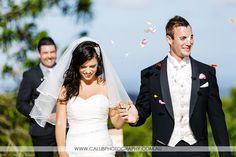 Real Wedding - Charlotte & James by Calli B Photography Real Weddings, Charlotte, Wedding Photography, Amp, Wedding Dresses, Fashion, Bride Dresses, Moda, Bridal Gowns