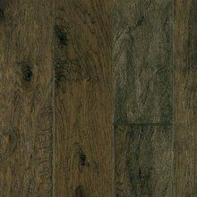 Buy the Armstrong Flooring Misty Gray Direct. Shop for the Armstrong Flooring Misty Gray Turlington Lock & Fold - Wide Sample Engineered Hardwood Flooring - Handscraped Hickory Appearance- Sample and save. Hickory Wood Floors, Grey Hardwood Floors, Diy Wood Floors, Wood Laminate Flooring, Engineered Hardwood Flooring, Grey Flooring, Plank Flooring, Flooring Ideas, Armstrong Flooring