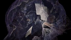 CAN Geometry Textures Shaders. Geometry, Textures & Shaders Tutorial for CreativeApplications.net  Blog post: http://www.creativeapplication...